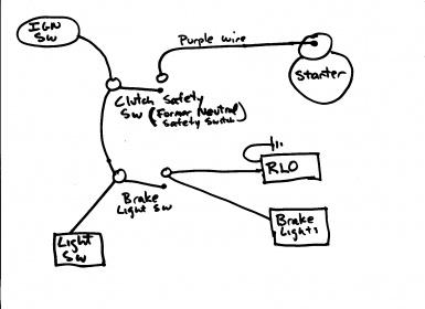 T56 Reverse Lockout Wiring Diagram - seniorsclub.it symbol-braid -  symbol-braid.pietrodavico.it