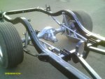 57 chassis 004.jpg
