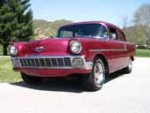56 chevy drivers side at angle resized to 64kb.jpg