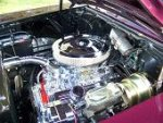 1957 Belair Engine Compartment.jpg