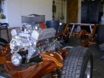 _'56_Chevy_construction_076 small.jpg