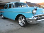 Chevy_Exaust_and_Rochker_Trim_008.jpg