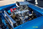 supercharged 454 big block.jpg