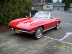 57 150 plus 64 corvette 023_small.jpg