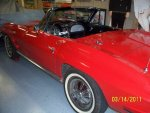 57 150 plus 64 corvette 025_small.jpg