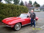57 150 plus 64 corvette 022_small.jpg