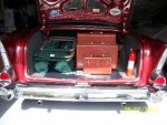 57 chevy luggage 009_small.jpg