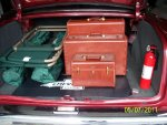 57 chevy luggage 011_small.jpg