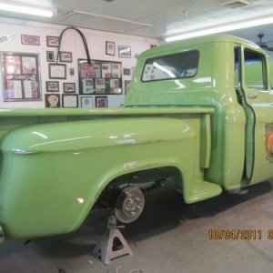 tn_Truck_Build_Sept_2011_002