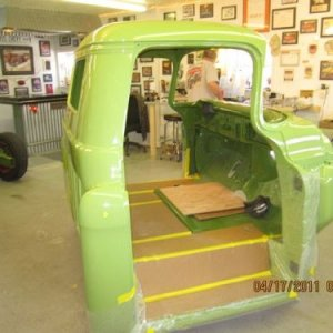 tn_Truck_Build_March_April_2011_024