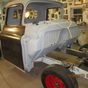 tn_Truck_Build_Oct-Nov_Dec_2010_140
