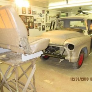 tn_Truck_Build_Oct-Nov_Dec_2010_200