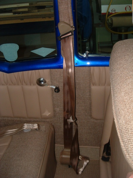 Loose Back Seat Bottom Trifive Com 1955 Chevy 1956