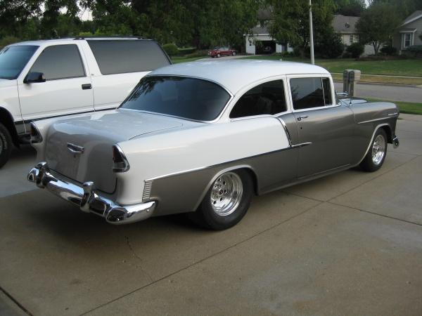 Auto City Glass Trifive Com 1955 Chevy 1956 Chevy 1957